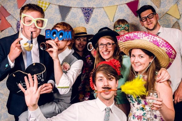 ruthjoyphotography_NatandBen_photobooth_2014-33