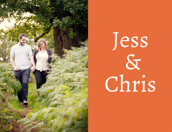 Bradgate Park Portrait Photography-Ruth Joy Photography