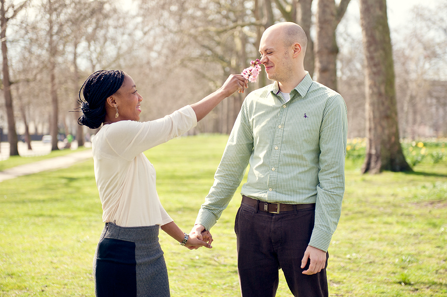 Central London Engagement Photography-Ruth Joy Photography (12)