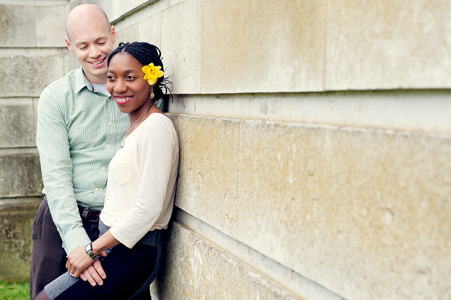 Central London Engagement Photography-Ruth Joy Photography (14)