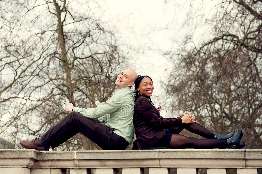 Central London Engagement Photography-Ruth Joy Photography (15)