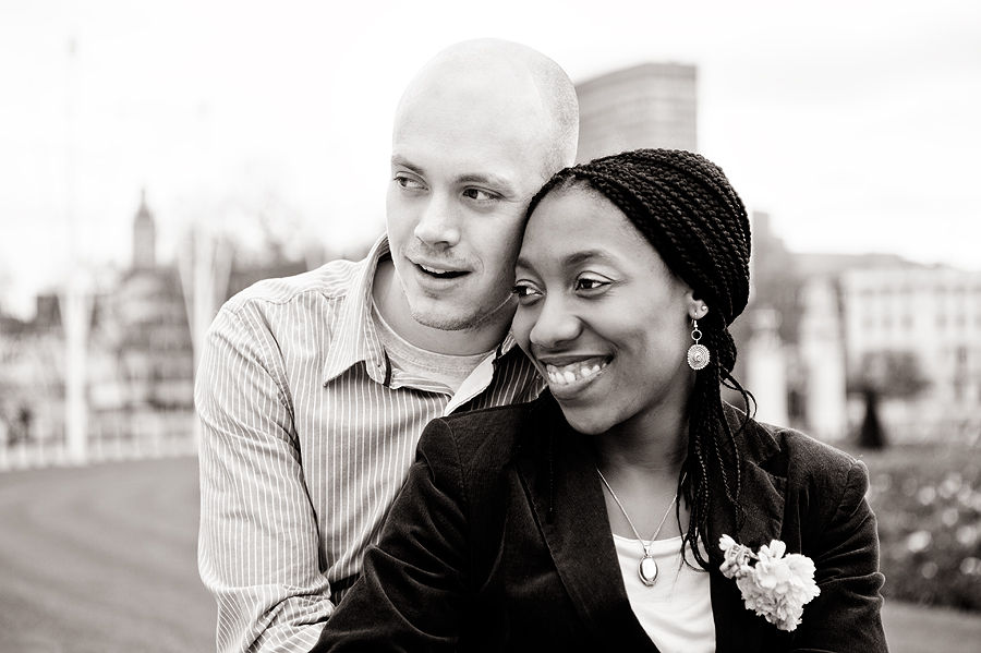 Central London Engagement Photography-Ruth Joy Photography (18)