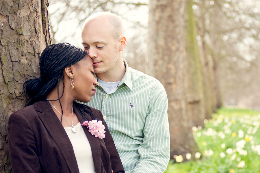 Central London Engagement Photography-Ruth Joy Photography (2)