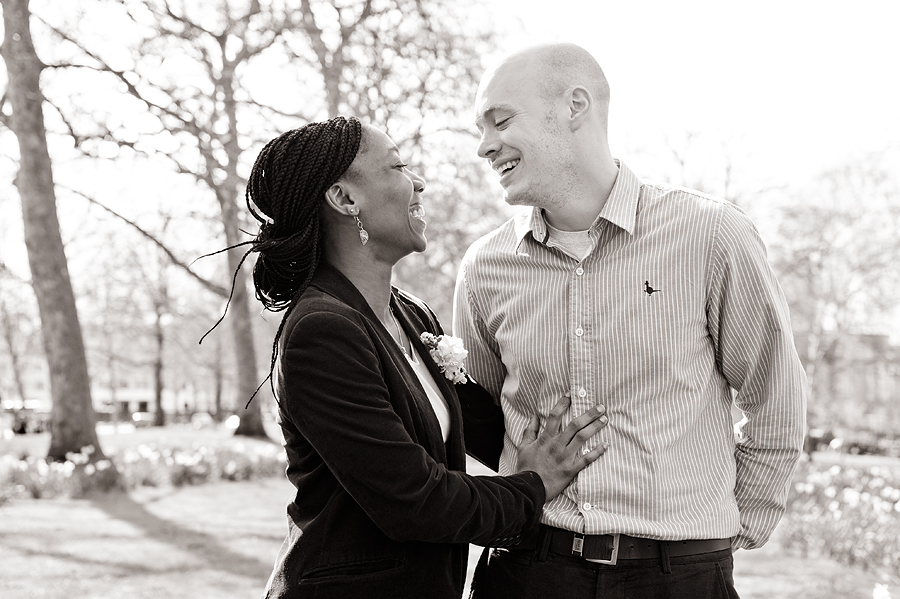 Central London Engagement Photography-Ruth Joy Photography (4)