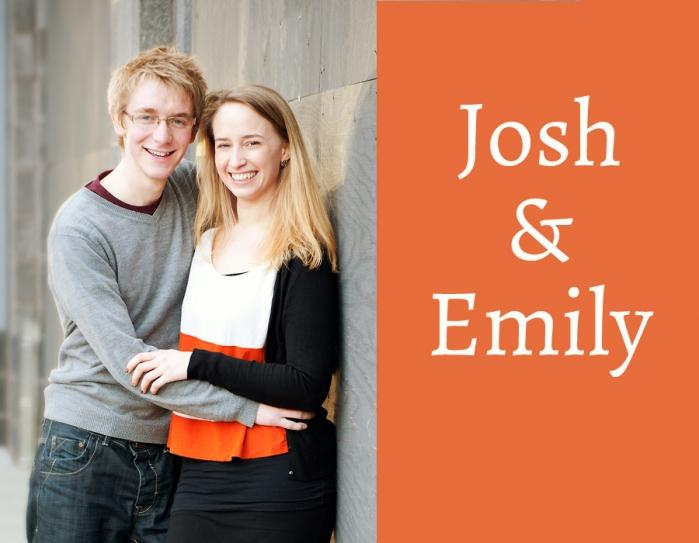 Loughbourough Couple J&E-Ruth Joy Photography