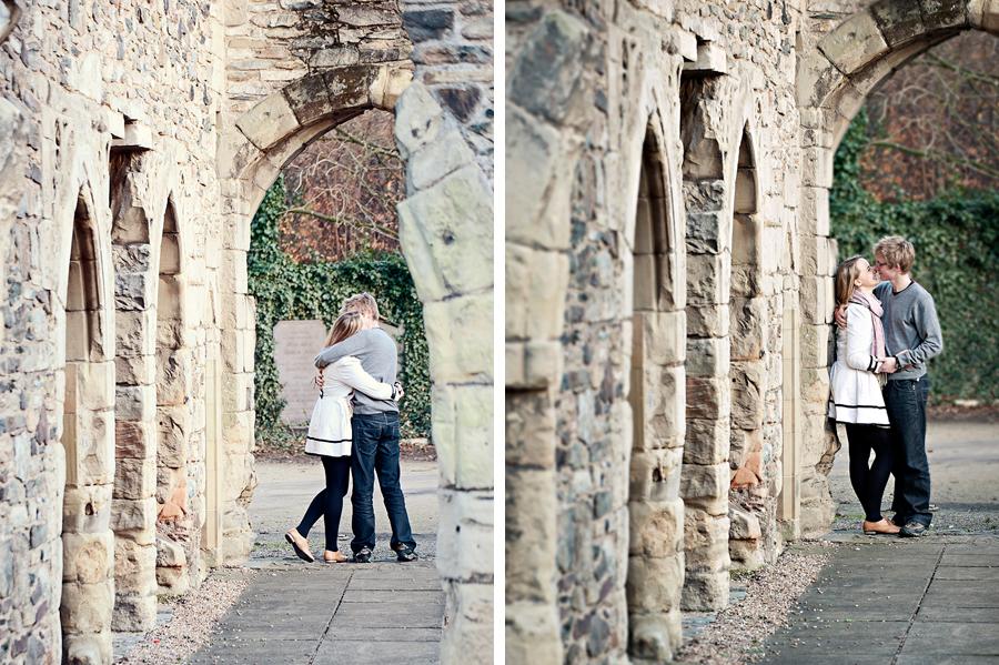 Loughbourough Couple J&E-Ruth Joy Photography (10)