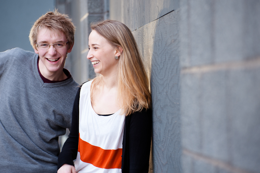 Loughbourough Couple J&E-Ruth Joy Photography (11)