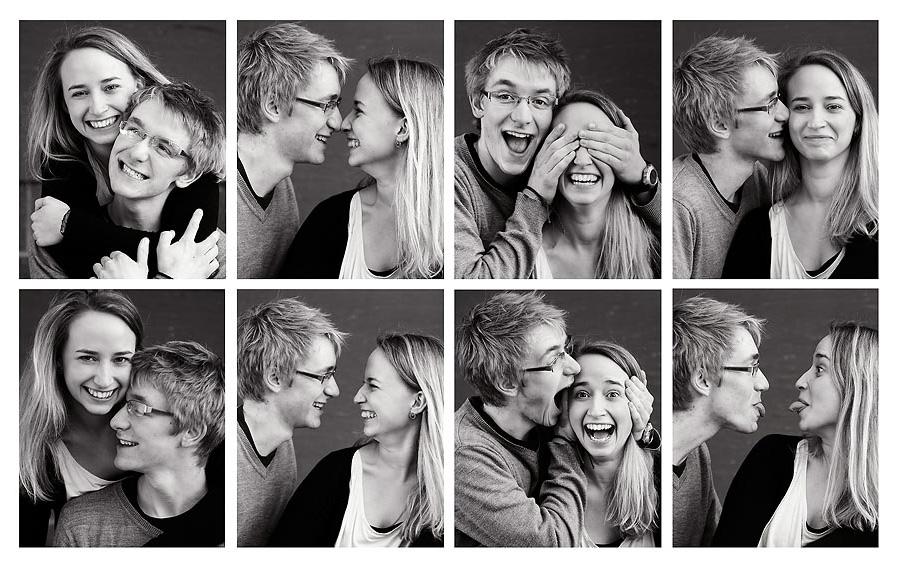 Loughbourough Couple J&E-Ruth Joy Photography (12)