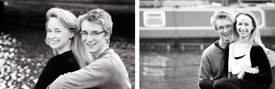 Loughbourough Couple J&E-Ruth Joy Photography (5)