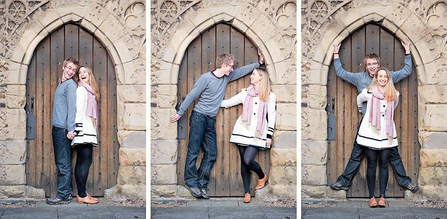 Loughbourough Couple J&E-Ruth Joy Photography (8)