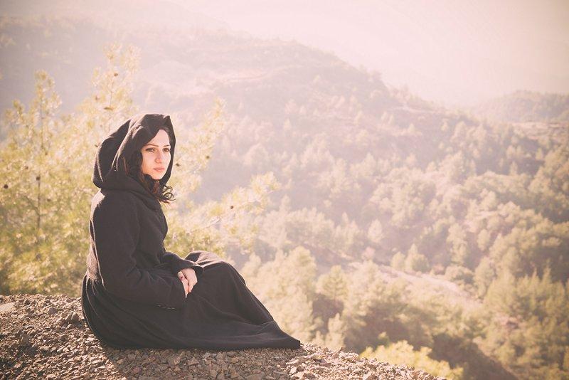 Ruth-Joy-Troodos-Mountains (1)