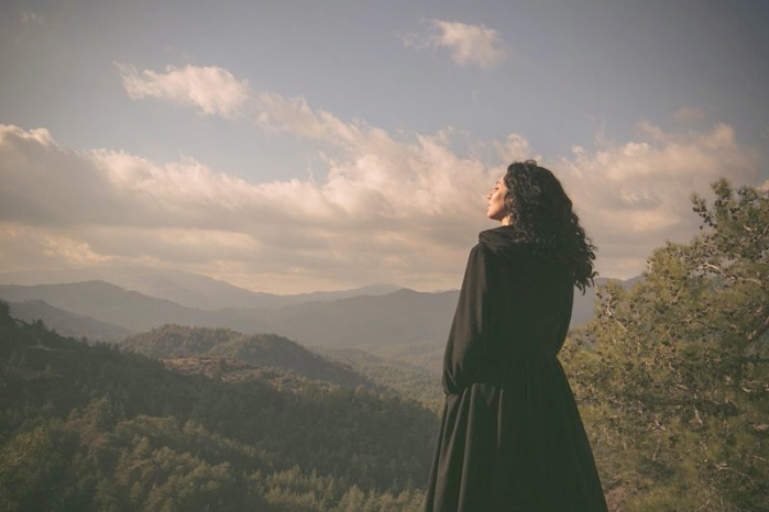 Ruth-Joy-Troodos-Mountains (2)