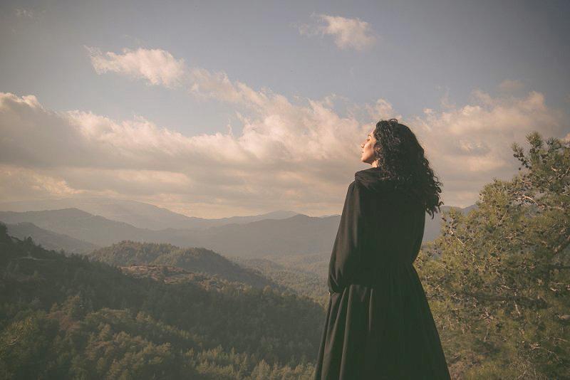 Ruth-Joy-Troodos-Mountains (2)