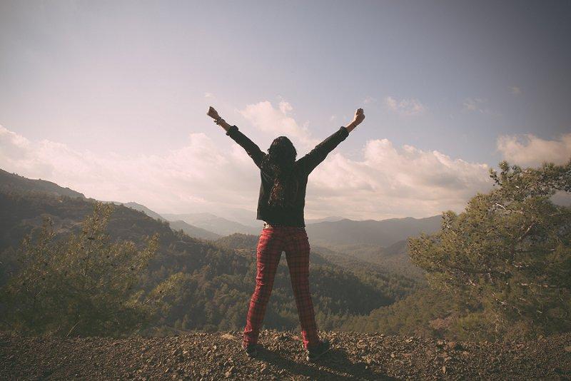 Ruth-Joy-Troodos-Mountains (3)