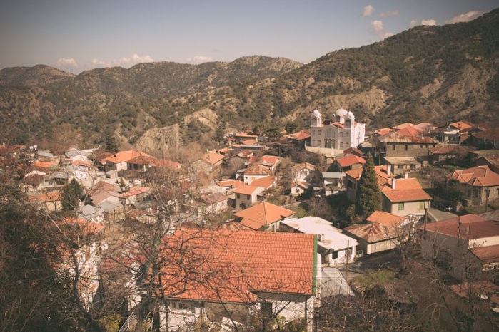 Ruth-Joy-Troodos-Mountains (5)