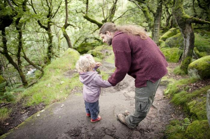 ruth-joy-photography-padley-gorge (11)