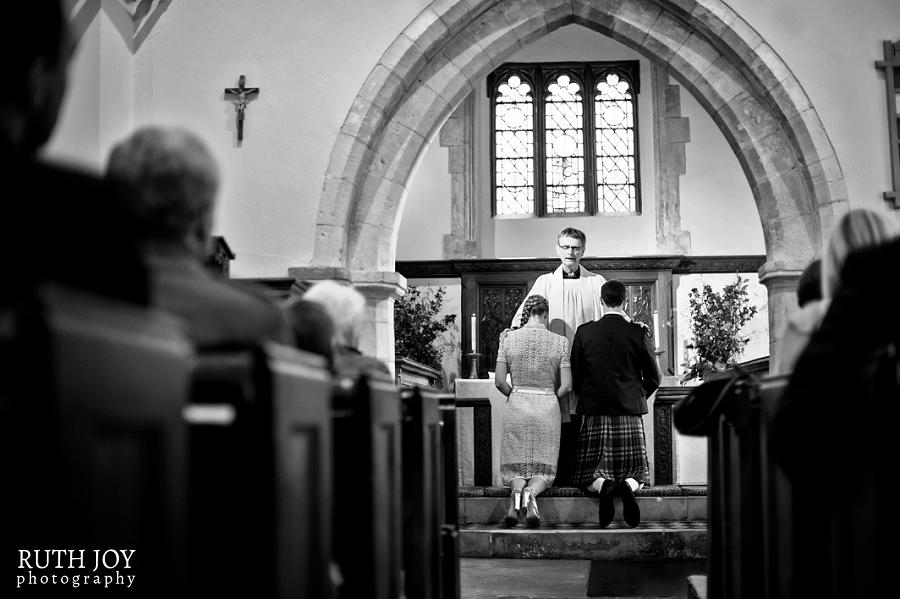St Matthew's Church, Stockbridge Road, Winchester