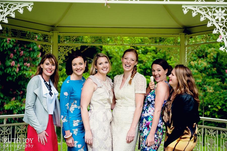 Wedding Photography, Lainston House, Sparsholt, Winchester