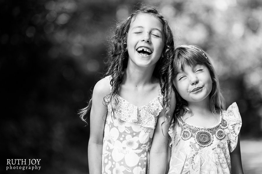 leicester_family_photography_by_ruth_joy_photography01