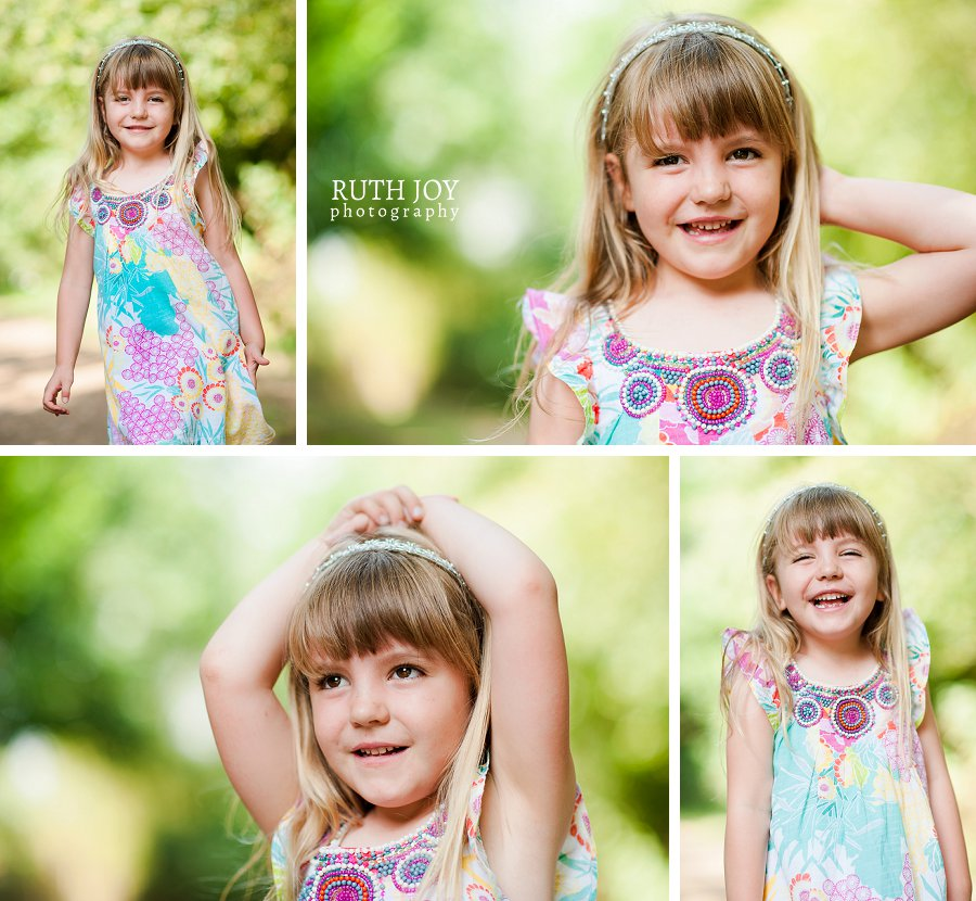 leicester_family_photography_by_ruth_joy_photography03
