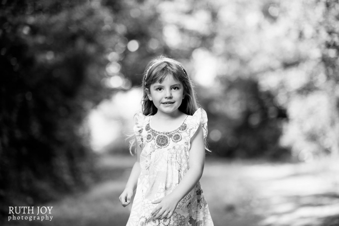 leicester_family_photography_by_ruth_joy_photography08