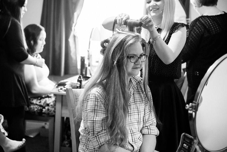 loughborough_wedding_photography_by_ruth_joy_photography03