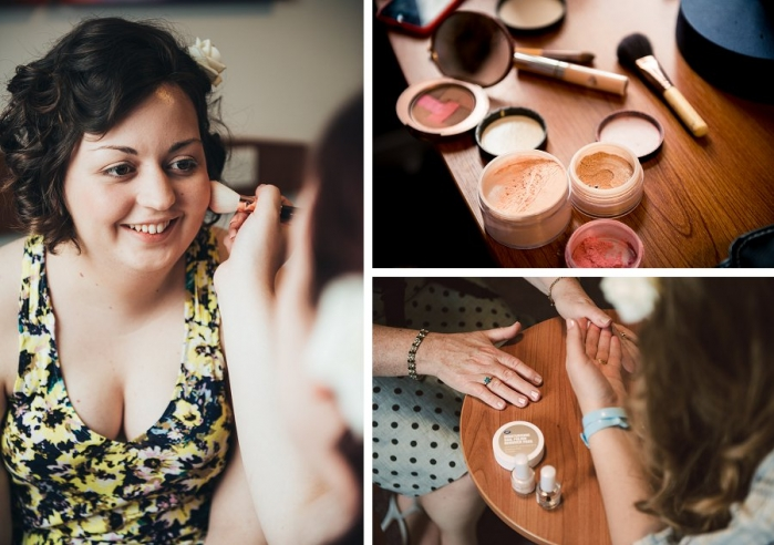 loughborough_wedding_photography_by_ruth_joy_photography06