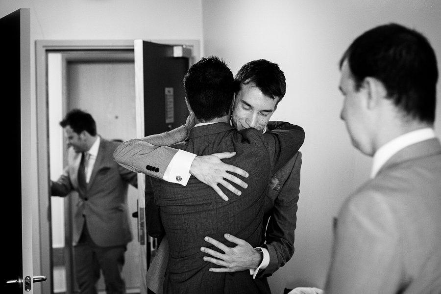 loughborough_wedding_photography_by_ruth_joy_photography12