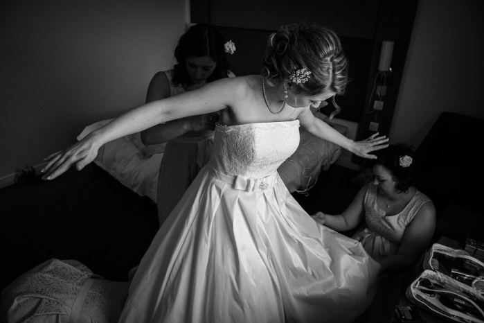 loughborough_wedding_photography_by_ruth_joy_photography13