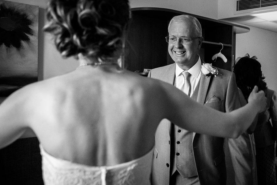 loughborough_wedding_photography_by_ruth_joy_photography14