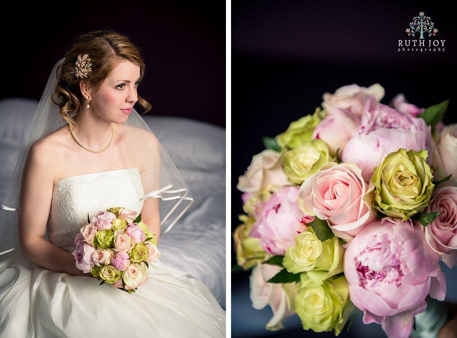 loughborough_wedding_photography_by_ruth_joy_photography17