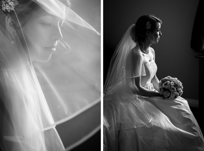 loughborough_wedding_photography_by_ruth_joy_photography18
