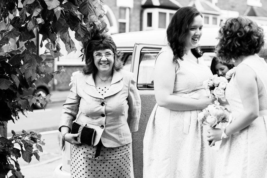 loughborough_wedding_photography_by_ruth_joy_photography20