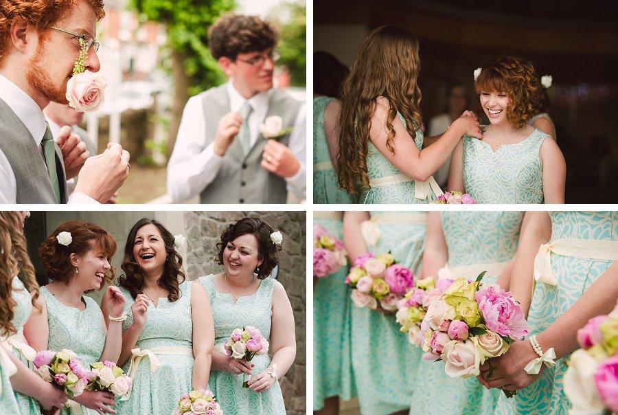 loughborough_wedding_photography_by_ruth_joy_photography21