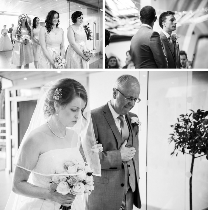 loughborough_wedding_photography_by_ruth_joy_photography22