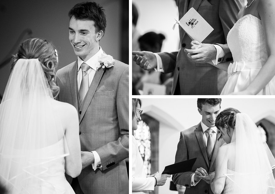 loughborough_wedding_photography_by_ruth_joy_photography25