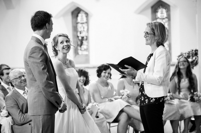 loughborough_wedding_photography_by_ruth_joy_photography26