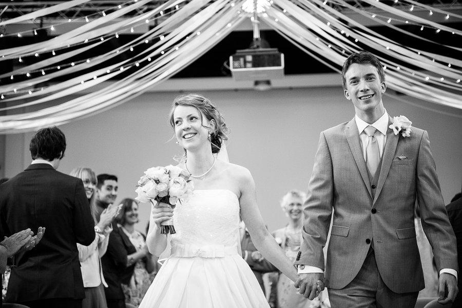 loughborough_wedding_photography_by_ruth_joy_photography30