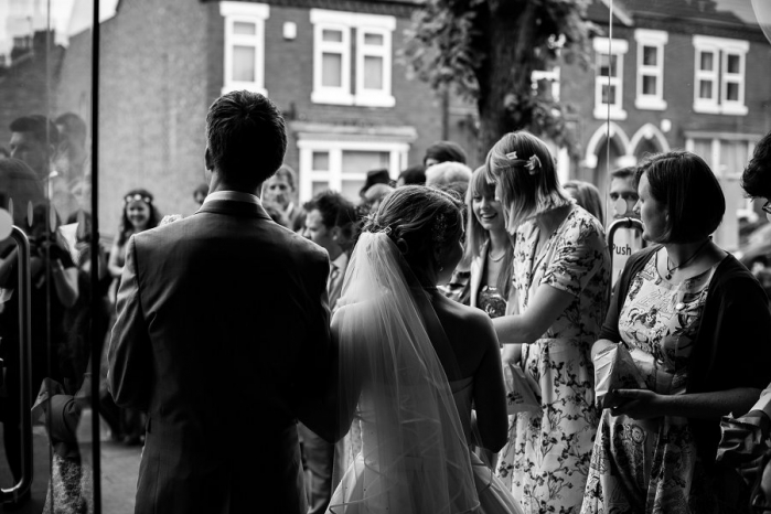 loughborough_wedding_photography_by_ruth_joy_photography31
