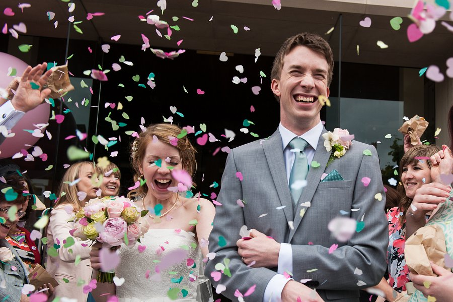 loughborough_wedding_photography_by_ruth_joy_photography32