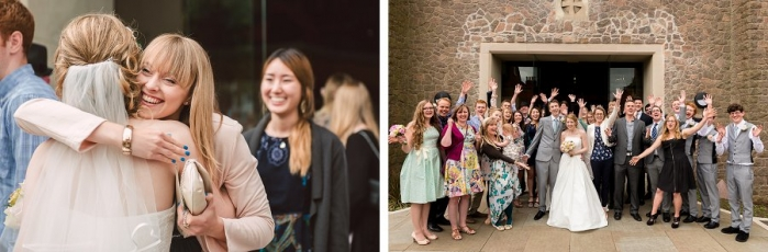 loughborough_wedding_photography_by_ruth_joy_photography33