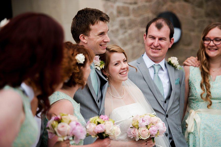 loughborough_wedding_photography_by_ruth_joy_photography34