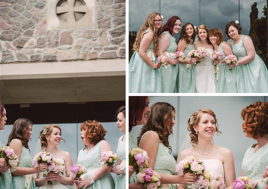 loughborough_wedding_photography_by_ruth_joy_photography36