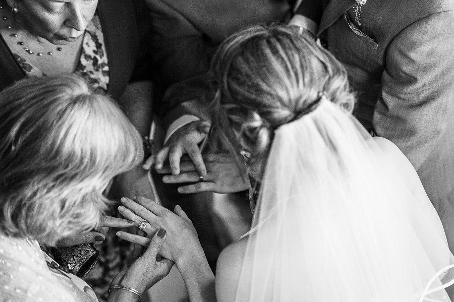 loughborough_wedding_photography_by_ruth_joy_photography37