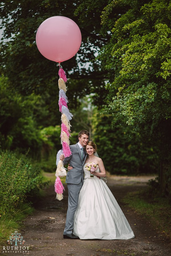 loughborough_wedding_photography_by_ruth_joy_photography41