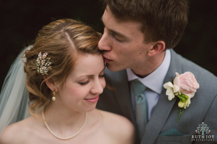 loughborough_wedding_photography_by_ruth_joy_photography43