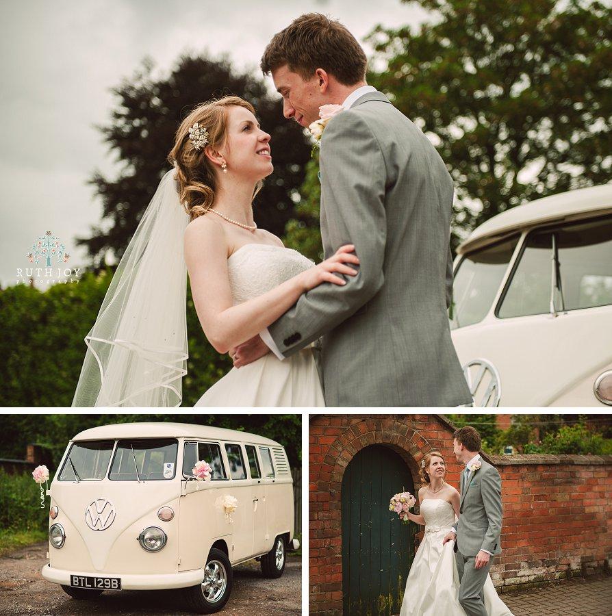loughborough_wedding_photography_by_ruth_joy_photography44