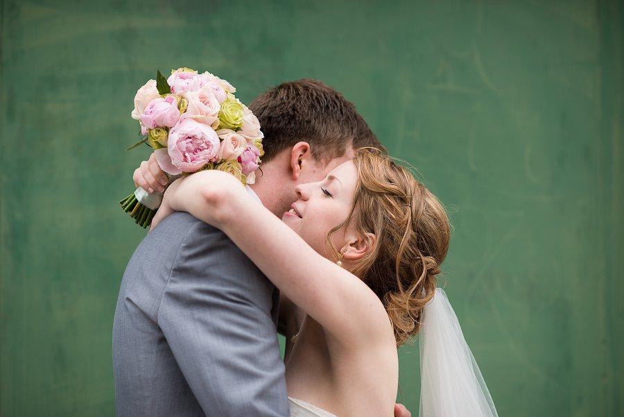 loughborough_wedding_photography_by_ruth_joy_photography45