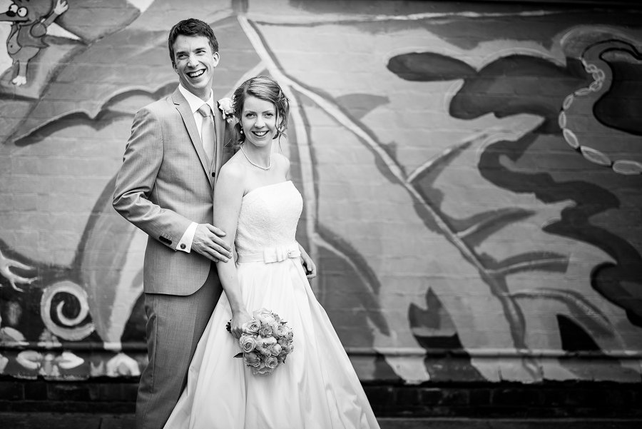 loughborough_wedding_photography_by_ruth_joy_photography46