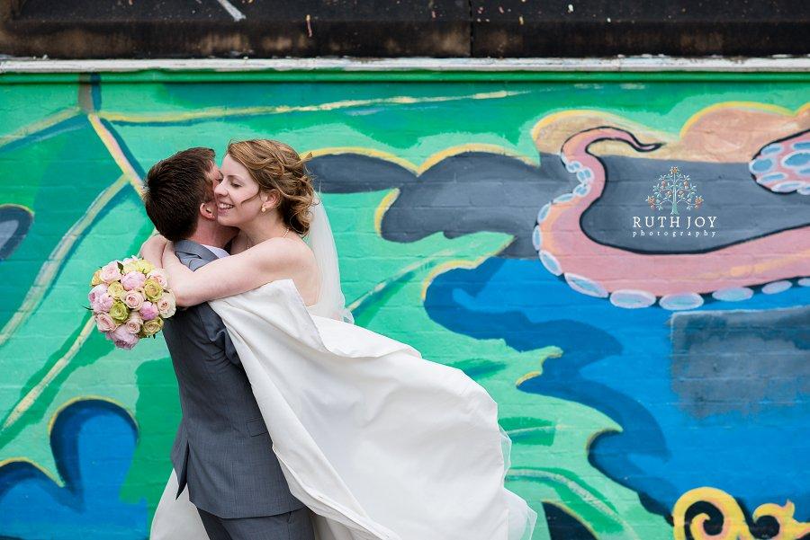 loughborough_wedding_photography_by_ruth_joy_photography47